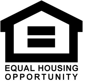 equal housing logo