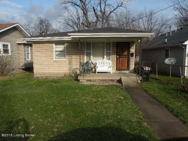 1487 Oakwood Avenue