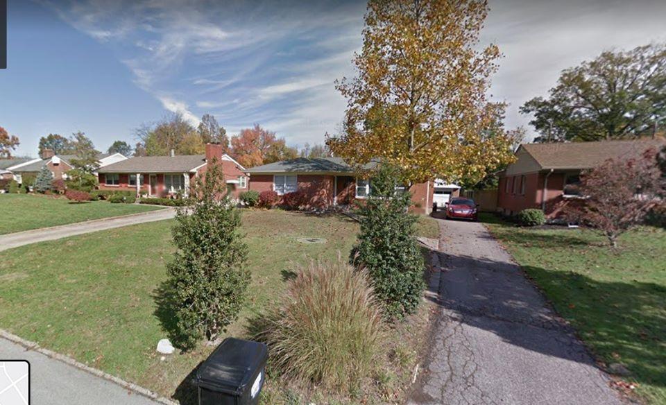 307 Short Road, Louisville, KY, 40207